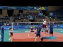 FIVB.Mens.World.Championship.2018.09.22.Group.H.Poland.vs.France.WEB.720p