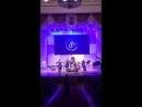 Шторм Астраханская филармония 12 10 18 4