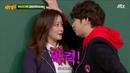 [ENG SUB] Kim Hee Seon kobe don with Kim Heechul and Min Kyung Hoon