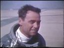OTD, 3 OCT 1967: Highest speed ever by a manned airplane