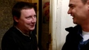 Влог: 2 - Переобувка в зиму - Парный стрим МК в гостях у Мигора - Влас Прудов сделал наш вечер )