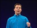 Whose Line Is It Anyway (UK) - Season 9 Episode 09 (1997)
