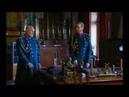 Революционный фильм Империя под ударом 2 серия 2000