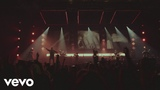 Michael Patrick Kelly - iD (Live)
