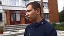 Жители Березовского грозятся сжечь дома родственников убийц