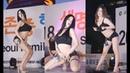 180426 걸크러쉬 Girl Crush 댄스공연 - Emergency Anaconda 보미,세히 직캠 by 수원촌놈 생명존중행복45