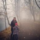 Ольга Авдеева фото #30