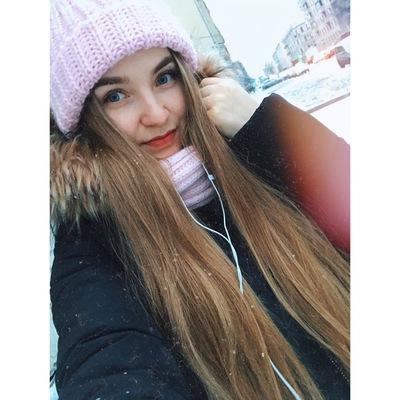 Маргарита Красовская
