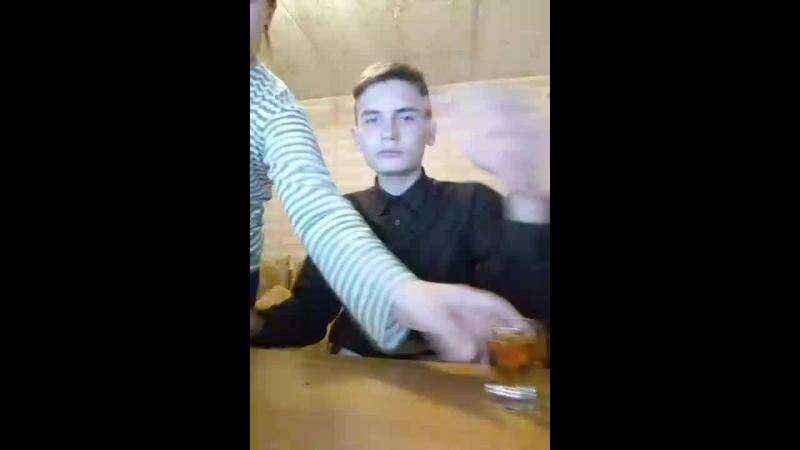 Владимир Алексеев - Live