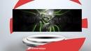 Soda Prestige GFX Header - Speedart (PSDX)