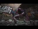 Gala Ayur Tsyrenov Astero - Freed from desire (Cover Remix)