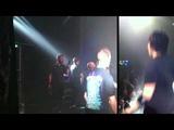 Caliban TV 12 - Euro Winter Tour 2010 (Part 2)