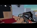 Играю на бомбе 2 в новой версии BLOK STRAIKA