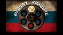 Zона повышенного риска /Zone of the higher Risk(music edit) Valeriy Aksenovich - song