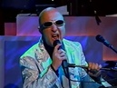 Paul Shaffer O Holy Night Cher 1999 Letterman Christmas