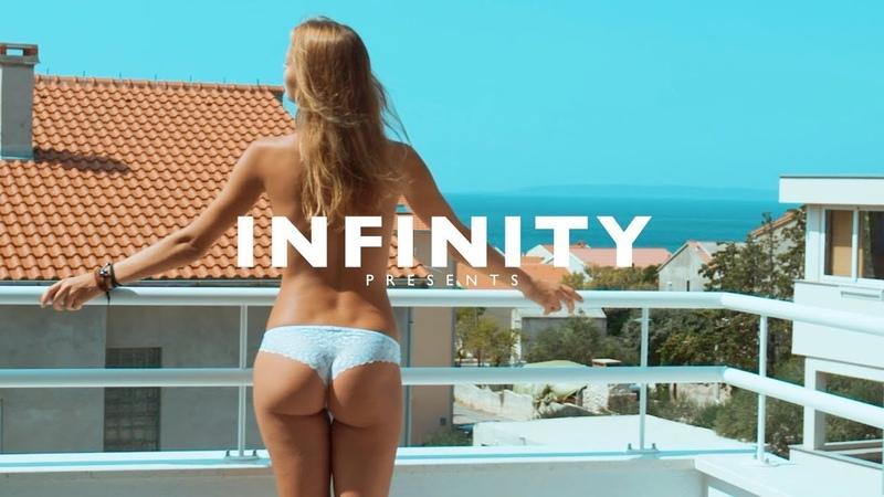 Lana Del Rey - Summertime Sadness (Malato Remix) (INFINITY) enjoybeauty