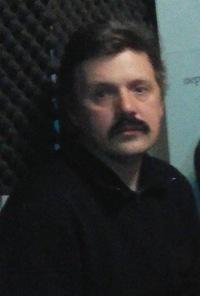 Никита Погребенко