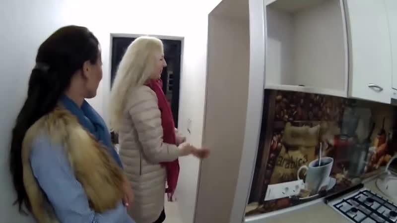 [Aleksandr Atnyukov] Квартира студия в СПб: купить вторичку с ремонтом от 1.2 млн. рублей