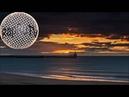 Instrumental Free Hip Hop Rap Guitar Beat - 2016 Инструментальный Рэп Хип Хоп Минус (Dolby Prod)
