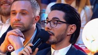 Comedy Club HD New 09.12.2016| Камеди Клаб HD Новое 09.12.2016 500-й выпуск Павел Воля и Гарик