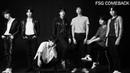 BTS 방탄소년단 - So What рус.саб