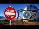 Steht die Welt vor der Offenbarung des größten Geheimnisses 7 Observatorien bereits geschlossen