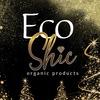 EcoShic | мыло | соль гейзеры подарки