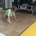 semeinoe_obraz_tula_fedulovv_r video