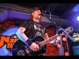 Артур Беркут - Мечты Machine Head Club (Саратов) (Live) 22.02.2019