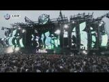 Oliver Heldens - Ultra Japan 2018 FullHD 1080p