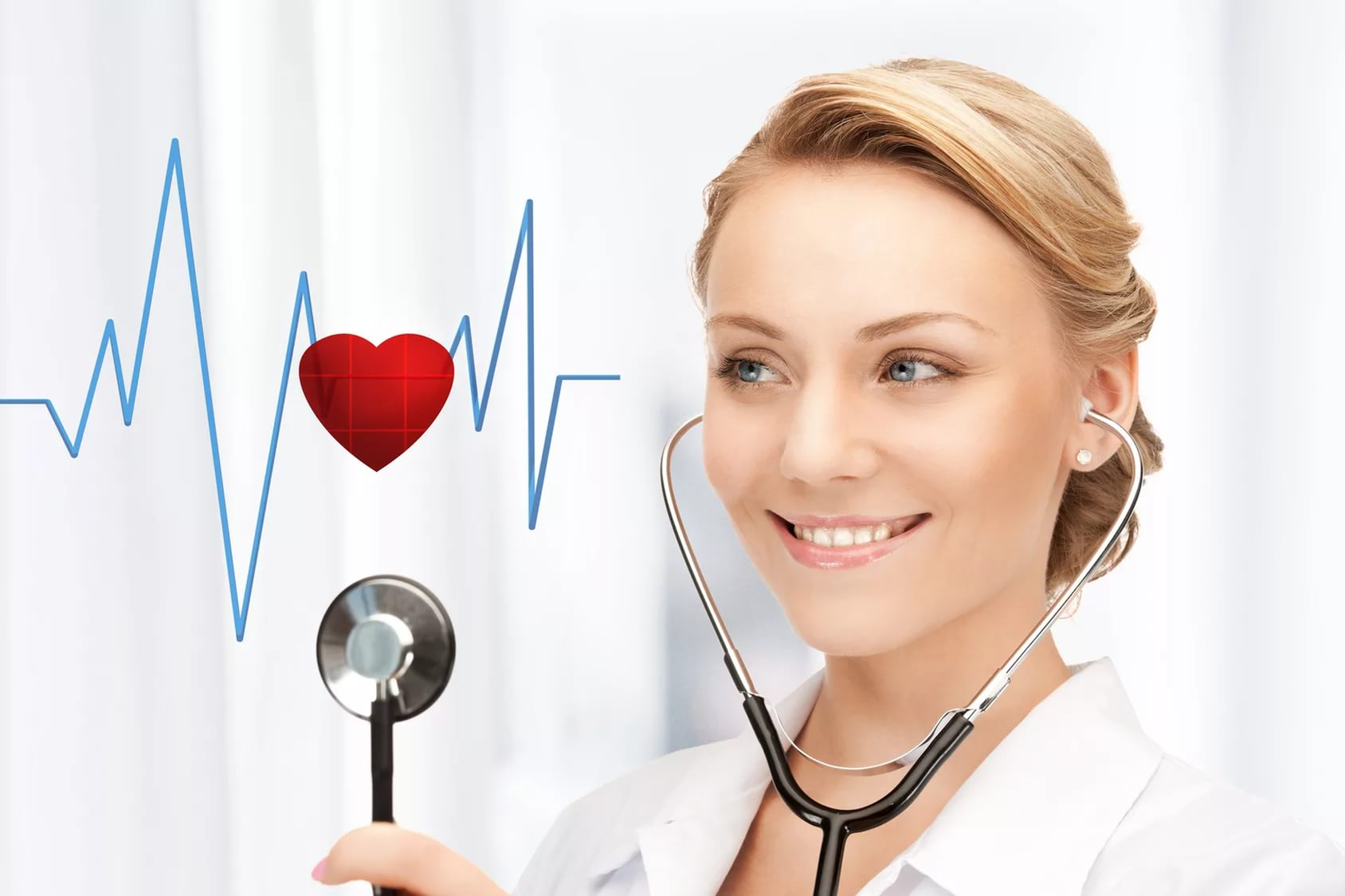 В Северодонецке хотят открыть кардиоцентр