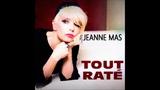 Jeanne Mas - Tout Rat