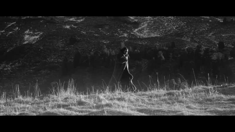 INEZ - Prophet (Official Video)