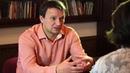 Точка Зрения 2 Сергея Сенокосова Почему средовские служения только для лидеров