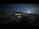 Копилка с играми LIVE LEGO Властелин колец Lord of the Rings - Часть 1