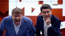 Однажды в России, 5 сезон, 14 выпуск (12.09.2018)