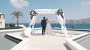 09 08 2018 Dmitriy Ekaterina Greece Wedding
