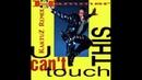 MC Hammer U Can't Touch This KaktuZ Remix