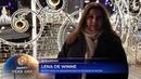 Happy Year Day from Lena de Winne Asgardian Head of Nation's Deputy Head of Administration