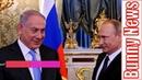 Региональные бюджеты в России отдадут Дерибаске, Самоизоляция или Железный занавес
