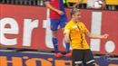Обзор матча: YB - Basel (7:1)