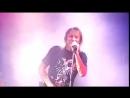 Игорь Куприянов - Радиоволна live