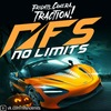 Need for Speed™ No Limits | NFS NL