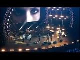 . Юбилейный концерт Валерия Сюткина в Москве 24.03.2018 (Часть-2)