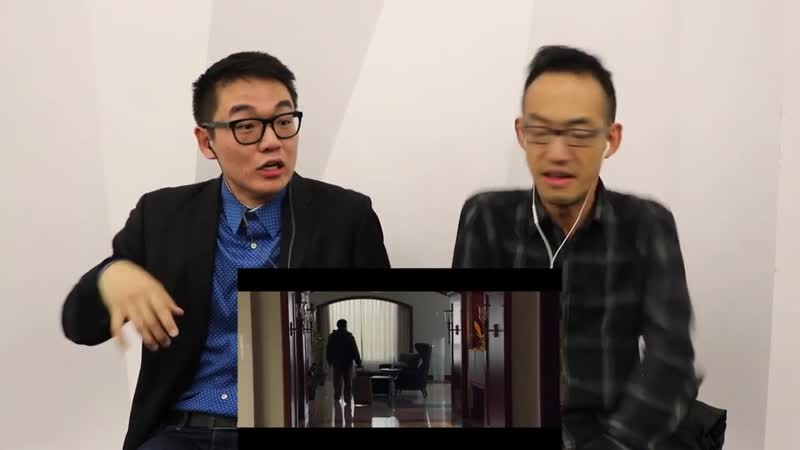 Classical Musicians React_ Zion.T (Ft. Lee Moon Sae) Snow