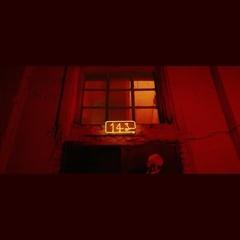 Элджей (ELDZHEY) - клип 1LOVE 2018