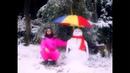 Miel de Montagne - LAmour Official Video