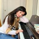 Ксения Кожевникова фото #2