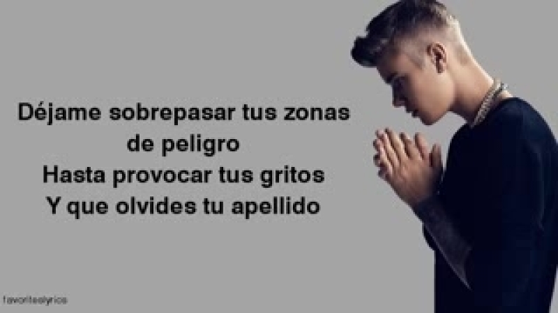 Justin Bieber - Despacito (Lyrics) ft. Luis Fonsi, Daddy Yankee_low.mp4