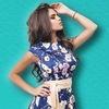 Женская одежда Садовод 24-105